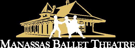 Manassas Ballet Theatre