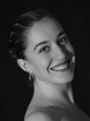 Debora Greer
