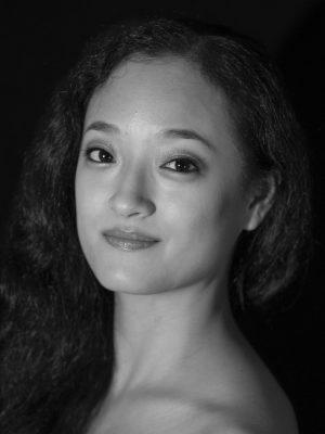 Debbie Chen