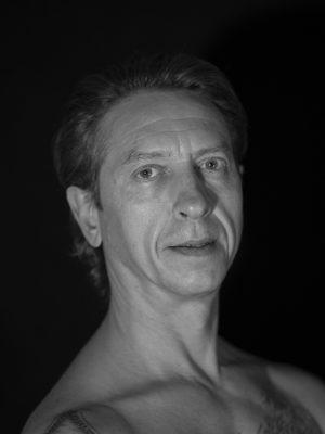Vadim Slatvitskiy