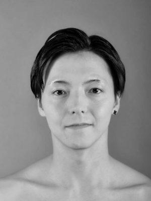 Masaya Kaneko